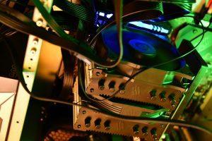 Read more about the article Outsourcing IT czy i kiedy jest potrzebna serwis informatyczny dla średnich firm?