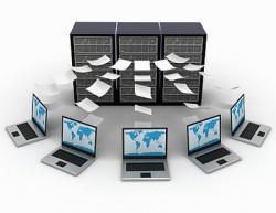 Read more about the article Archiwizacja danych łatwo zrobisz to darmowymi programami.