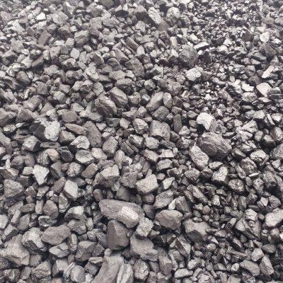 Read more about the article Właściwości węgla kamiennego